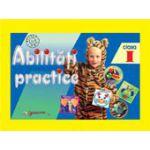 Abilitati Practice - Clasa I