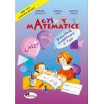 Activitati Matematice - Grupa mare pregatitoare 6-7 ani