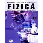 Fizica - Manual pentru clasa a X-a (F3)