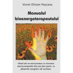 Manualul Bioenergoterapeutului