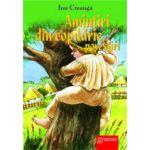 Amintiri din copilarie - Povestiri