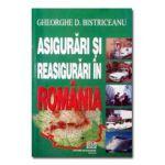 Asigurari şi Reasigurari in Romania