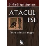 Atacul PSI - Intre stiinta si magie