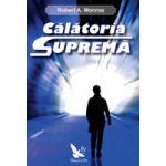 Calatoria Suprema