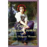 Capul Familiei Coombe