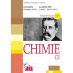 Chimie C2 - Manual pentru clasa a XII-a