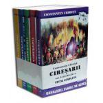Ciresarii - Vol I+II+III+IV+V
