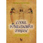 Codul intelepciunii mayase - Accelerarea timpului si trezirea constiintei omenirii