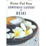 Compendiu ilustrat de Reiki