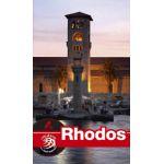 Rhodos - ghid turistic