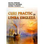 Curs Practic de Limba Engleza