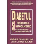 Diabetul si sindromul hipoglicemic