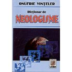 Dictionar de neologisme