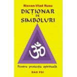 Dictionar de simboluri - Pentru protectia spirituala