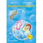 Educatie pentru sanatate - Clasele I-II