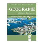 Geografie - Probleme fundamentale ale lumii contemporane - Manual cls. a XI-a