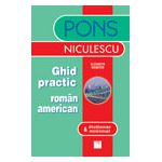 Ghid practic roman-american - dictionar minimal