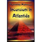 Incursiuni în Atlantida