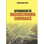 Introducere in macroeoconomia comparata