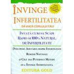 Invinge Infertilitatea - Da viata copilului tau!