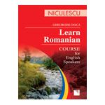 Learn Romanian - Course for English Speakers