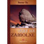 Legile lui Zamolxe