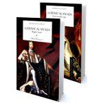 Ludovic al XIV-lea, vol 1+2