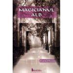 Magicianul Alb