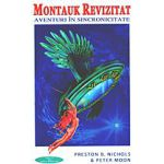 Montauk Revizitat - Aventuri in sincronicitate