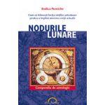 Nodurile lunare - Compendiu de astrologie