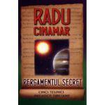 Pergamentul secret - Cinci tehnici initiatice tibetane