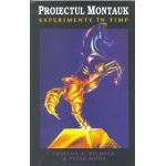 Proiectul Montauk