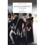 Revolutia Franceza - Vol 2 - La arme cetateni