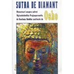 Sutra de diamant - Discursuri asupra sutrei Vajrachchedika Prajnaparamita