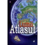Atlasul lumii