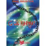 Ce este karma?