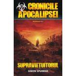 Cronicile apocalipsei - Supravieţuitorul