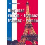 Dictionar Roman Francez - Francez Roman