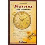 Karma - Taina reincarnarii