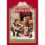 Lecturile Copilariei - Clasa a 1-a