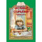 Lecturile Copilariei - Clasa a 2-a