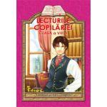 Lecturile Copilariei - Clasa a 8-a