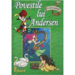 Povestile lui Andersen
