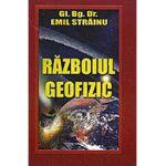 Razboiul geofizic