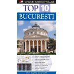Top 10 - București