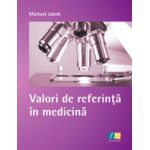Valori de referinta in medicina