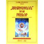 Arhanghelul de la Prislop - Ganduri si cuvinte despre Parintele Arsenie