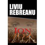 Ion - Rebreanu