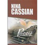 Poezii - Nina Cassian