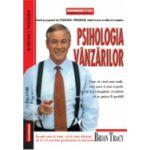 Psihologia vanzarilor - Cum sa vinzi mai mult